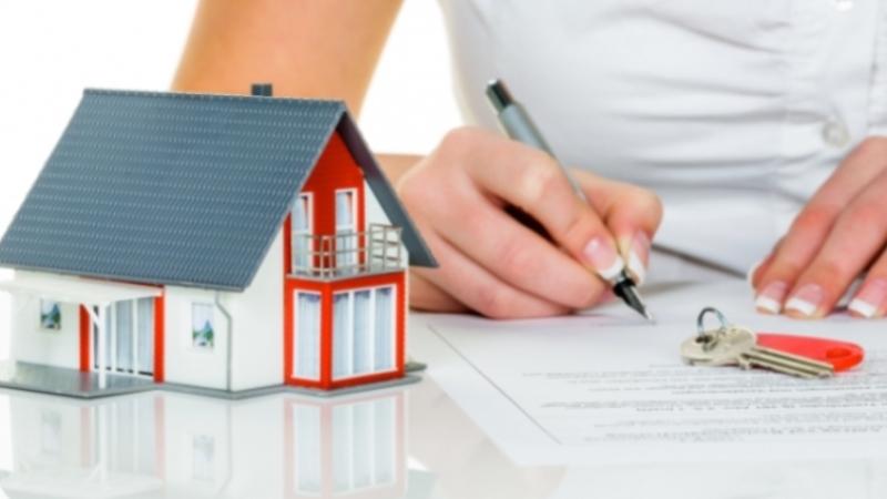 Apa Itu Pinjaman FHA?