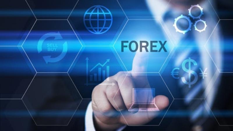 Menjadi Broker Forex Online Untuk Menghasilkan Banyak Uang