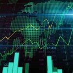 Manfaat Trading Forex Online