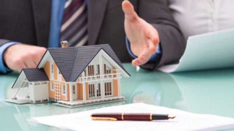 Panduan Untuk Pembeli Rumah Pertama Kali