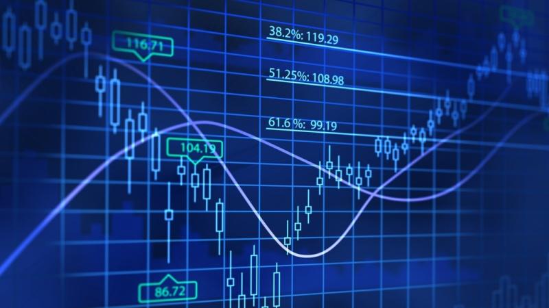 Bangkitnya Pasar Forex Online