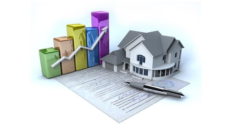 Program Pembeli Rumah Pertama Kali