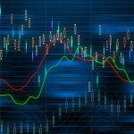 Software Trading Forex - Cara Terbaik Untuk Mendapatkan Keuntungan