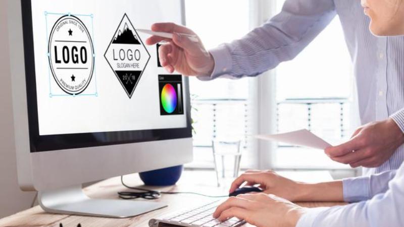 Mengapa Bisnis Anda Membutuhkan Logo yang Bagus?