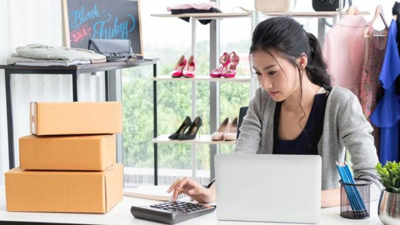 4 Cara Mengembangkan Bisnis Anda
